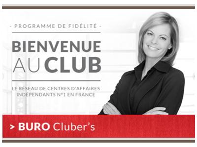 clubers Actiburo Rouen