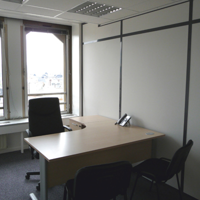 locations bureaux rouen actiburo. Black Bedroom Furniture Sets. Home Design Ideas