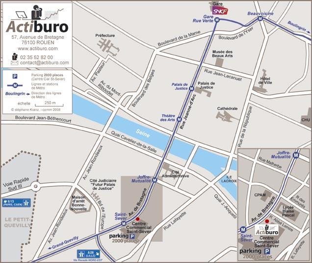 plan-actiburo